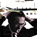 ベスト・オブ・ビル・エヴァンス・オン・ヴァーヴ/Bill Evans