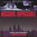 Mission Impossible/Artie Kane