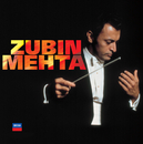 Tribute to Zubin Mehta/Zubin Mehta