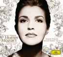 Mozart: Piano Trios K. 548, 542 & 502 (Limited Edition)/Anne-Sophie Mutter, Daniel Müller-Schott, André Previn
