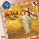 Handel: Messiah/The English Concert, Trevor Pinnock