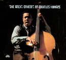 The Great Concert of Charles Mingus/Charles Mingus