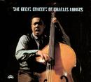 The Great Concert of Charles Mingus/Charles Mingus