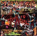 YEAH YEAH YEAHS/FEVE/Yeah Yeah Yeahs