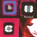 Remixes 2003/Mylène Farmer