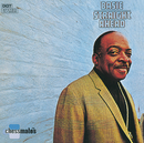Straight Ahead/Count Basie And His Orchestra