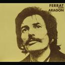 Ferrat Chante Aragon/Jean Ferrat