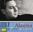 Roberto Alagna Airs de Berlioz/Roberto Alagna