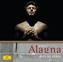 Roberto Alagna Airs de Verdi/Roberto Alagna
