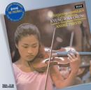 Tchaikovsky/Sibelius: Violin Concertos/Kyung Wha Chung, London Symphony Orchestra, André Previn