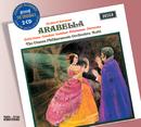 Strauss, R.: Arabella/Lisa della Casa, Hilde Gueden, Anton Dermota, George London, Wiener Philharmoniker, Sir Georg Solti