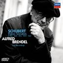 Alfred Brendel plays Schubert/Alfred Brendel