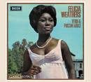 Felicia Weathers: Verdi & Puccini Arias/Felicia Weathers, Wiener Opernorchester, Argeo Quadri