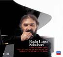 Radu Lupu plays Schubert/Radu Lupu