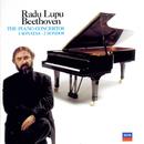 Radu Lupu plays Beethoven/Radu Lupu