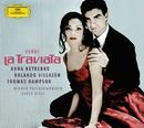Verdi: La Traviata/Anna Netrebko, Rolando Villazón, Wiener Philharmoniker
