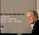 Sir Charles Mackerras: A Portrait/Sir Charles Mackerras