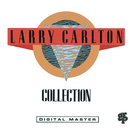 Collection/Larry Carlton