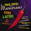 Tico Tico/Mantovani & His Orchestra