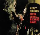 ヘヴィ・サウンズ/Elvin Jones, Richard Davis