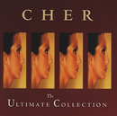 The Ultimate Collection/Cher