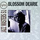 Verve Jazz Masters 51:  Blossom Dearie/Blossom Dearie