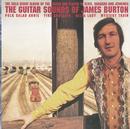 The Guitar Sounds Of James Burton/James Burton