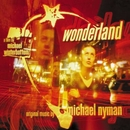 Wonderland: Music From The Motion Picture/Michael Nyman