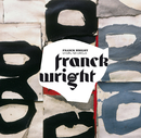 Uhuru Na Umoja/Frank Wright