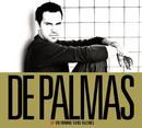 Un Homme Sans Racine/De Palmas