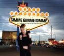 Gimme Gimme Gimme (German Version)/Shana Vanguarde