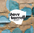 After Love/Dave Burrell