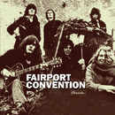 Chronicles (2CD)/Fairport Convention
