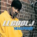 Headsprung (Int'l ECD Maxi)/LL Cool J
