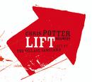 リフト~ライヴ・アット・ヴィレッジ・ヴァンガード/Chris Potter Quartet
