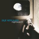 Nightwatch/Silje Nergaard
