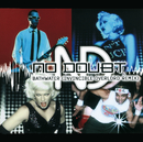 Bathwater (remix) (International Version)/No Doubt