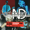 Bathwater (remix)/No Doubt