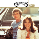 カーペンターズ・ゴールド/Carpenters