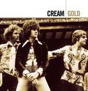 Gold/Cream