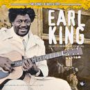 The Sonet Blues Story/Earl King