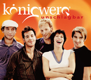 Unschlagbar/Königwerq
