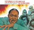 Memphis Heat/Memphis Slim