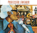 Rock'N Roll Gumbo/Professor Longhair