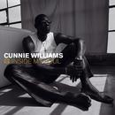 Inside My Soul/Cunnie Williams