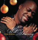 Christmas, Love And You/Will Downing