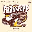 Ride On With... (Mini Album)/Frank Popp Ensemble