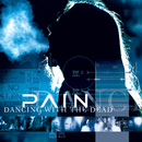 PAIN/DANCING WITH TH/Pain