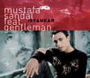 Isyankar (International two track)/Mustafa Sandal