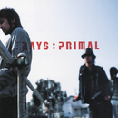 Primal/Days